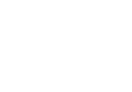 Rob Vieira - Leadership & Ethics Speaker
